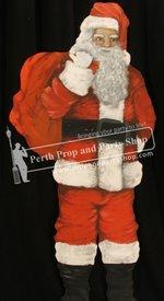 2-FATHER CHRISTMAS