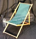 24-Deck Chair