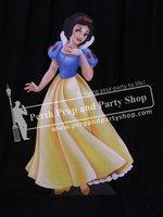20-Snow White