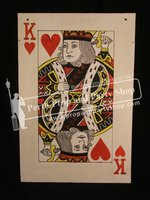 24-KING OF HEARTS