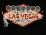 "7-""Las Vegas"" sign Small"