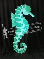11-Seahorse Small