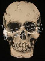 24-Large Skull