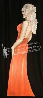 48-Anna Nicole Smith