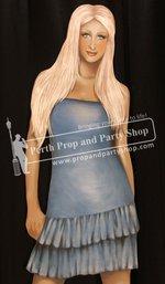 47-Paris Hilton