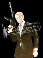 69-James Bond - Daniel Craig