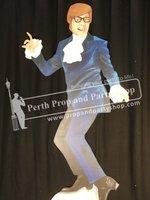 46-Austin Powers