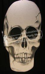 28-Giant Skull