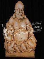 56-GIANT BUDDHA