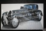 23-1920's CAR