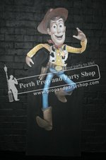 27-WOODY (TOY STORY)