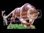 7-Black Panther