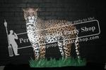 3-Leopard