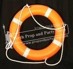 34-LIFESAVER RING prop