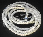 35-SHIPS ROPE prop